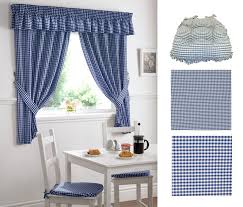 Pink Gingham Curtains Cheap Primitive Curtains Buffalo Check Valance Curtains Pink