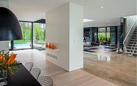 modern open floor house plans apartments open space house plans open floor plans a trend for