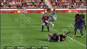 pes apk file gott vergessen ppsspp fifa 18 mod for pes and tutorial