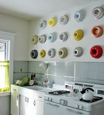 diy kitchen wall decor ideas kitchen wall design creative wall colors and patterns for the