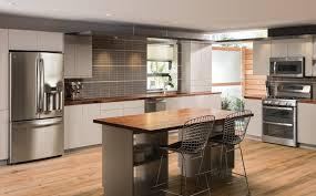 good kitchen appliances home decoration ideas