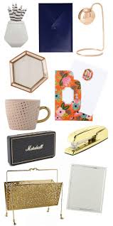 desk accessories for every girlboss katherine schwarzenegger