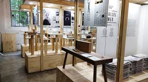 Sva Interior Design Designs By Eden Lew