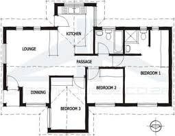 Economical House Plans Rdp House Plans South Africa Economy House Plans Valine