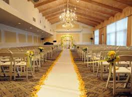 wedding venues in los angeles ca ucla faculty center westwood wedding venue officiant los angeles