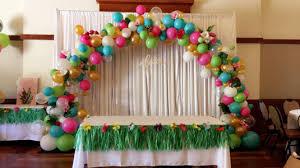 balloon delivery san jose party balloon decor san jose balloon delivery archives