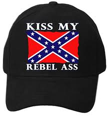 Confederate Flag Guitar Strap Rebel Flag Hats U0026 Accessories Confederate Flag Items
