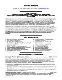 Top Management Resume Samples by Click Here To Download This Assistant Manager Resume Template
