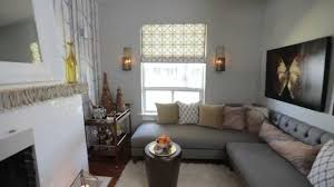 Photos Of Living Rooms Interior Design U2014 How To Create A Cosy Lounge Inspired Living Room