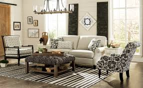 Home Decor Stores In Maryland Railey Design U2013 Fine Furniture U0026 Home Decor U2013