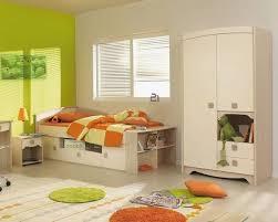 chambre garcon conforama battement chambre enfant conforama vos idées de design d intérieur