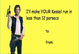 punny valentines day cards 24 punny s day cards for that special someone