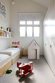 small kids room ideas bedroom innovative children bedroom ideas small spaces intended on