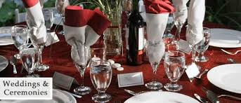 party rentals san fernando valley san fernando valley party rentals los angeles party rentals