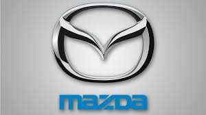 mazda car symbol consumer alert mazda 6 recalled wiring short can knock out power
