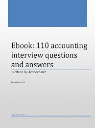 download 110 questions ucsf students were asked in a residency