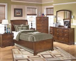 twin bedroom furniture sets ideaforgestudios
