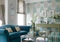 wallpaper livingroom wallpaper living room ideas boncville com