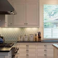 Arabesque Backsplash Tile by 40 Best Kitchen Images On Pinterest Backsplash Ideas Kitchen