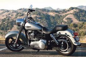 harley davidson harley davidson dyna switchback moto zombdrive com