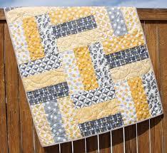 Duvet For Babies Best 25 Jellyroll Quilt Patterns Ideas On Pinterest Jellyroll