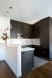 small kitchen cabinets design amazing small kitchen ideas for small space 102 kitchen
