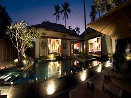 home design company in thailand 63 best modern thai architecture images on pinterest dream