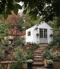 330 best shed images on pinterest garden sheds a shed and