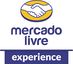 Excepcional Mercado Livre Experience 2017 &SI94