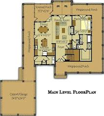 2 house plans with wrap around porch house plans with wrap around porch and open floor plan open house