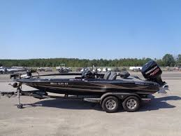 browsing used boats at airport marine bass aluminum pontoon