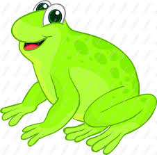 Meme Clipart - meme sad frog clipart 2087691