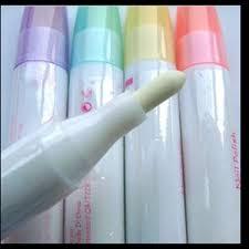 online buy wholesale nail varnish pens from china nail varnish