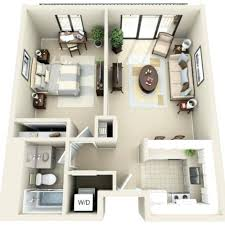 1 bedroom apartment layout 1 bedroom apartment designs ideas 1 bedroom apartment ideas one