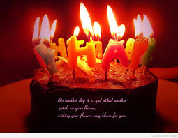 top happy birthday quotes wallpapers pics images pictures hd
