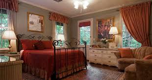 Bedroom Furniture Louisiana The Stockade Bed And Breakfast Baton Rouge La
