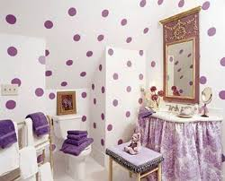 bathroom bathroom ideas with teen bathroom accessories also