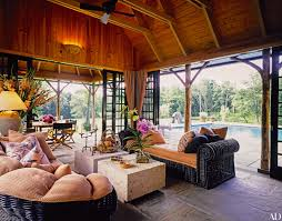 simple beautiful house designs home decor waplag breathtaking