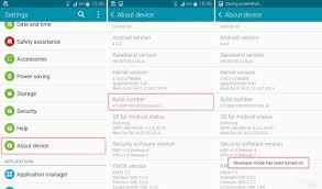 mock locations android here s how to easily your gps location on android