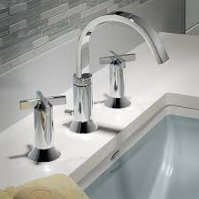 Commercial Kitchen Faucet Parts by Bathroom American Standard Bathroom Faucet Parts Kitchen