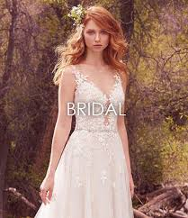 Wedding And Prom Dresses Lace Prom Dresses Prom Dresses Affordable Prom Dresses 2014