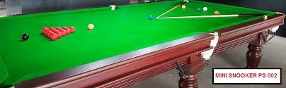 mini pool table academy billiard tables in india pool tables in india carrom boards in india