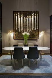 25 best paolo castelli images on pinterest chandeliers lighting