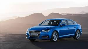 2017 audi a4 sedan pricing for sale edmunds