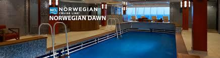 norwegian dawn cruise ship 2017 and 2018 norwegian dawn