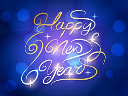 happy new year 2018 wishes sms quotes new year images hd