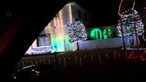 christmas lights huntsville al lighting huntsville al www lightneasy net