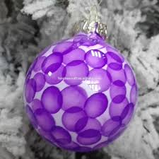 rose ball decoration rose ball decoration suppliers and