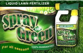 Fertilizer For Flowering Shrubs - spray and green liquid fertilizer for lawns flowers shrubs