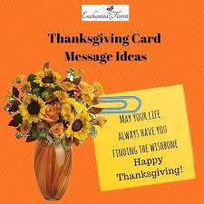 45 endearing thanksgiving cards ideas that you can send to your